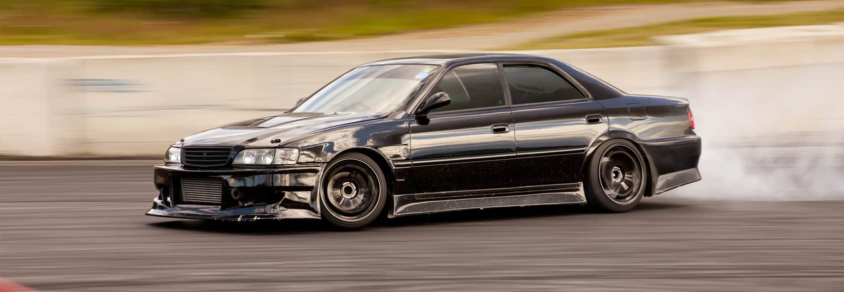 Toyota Chaser JZX100 https://www.stancenation.com/2012/08/04/the-dream-chaser/