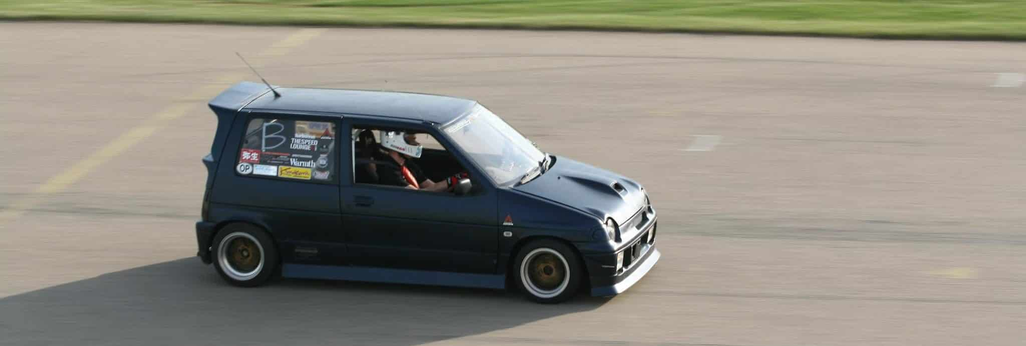 Suzuki Alto Works https://flickr.com/photos/grant_subaru/5752275448/