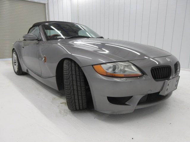 2004 BMW Z4 53
