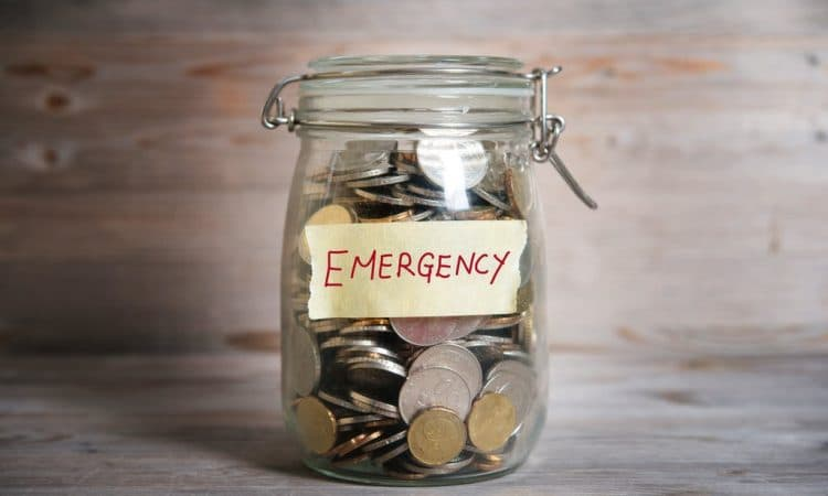 The Importance of An Emergency Cash Fund | by Mark Streshinsky
