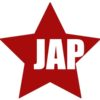 japstarimports.com